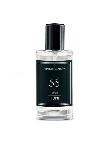 PURE 55