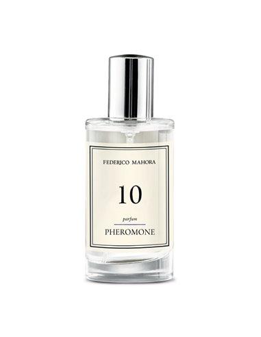 PHEROMONE 10