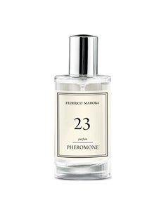PHEROMONE 23