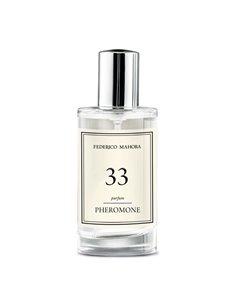 PHEROMONE 33