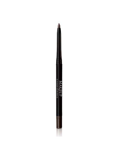 Creion automatic pentru sprâncene Kr10
