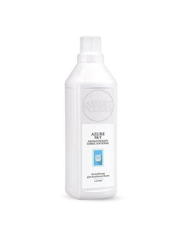 Balsam  AZURE SKY aromaterapie pentru rufe