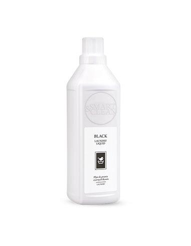 Detergent lichid pentru spalarea rufelor negre