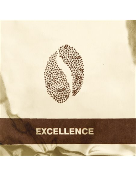 Cafea Excellence boabe - 1kg