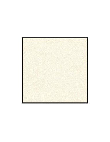 Iluminator MIX & MATCH WHITE GOLD