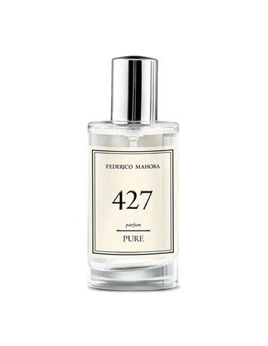 PURE 427