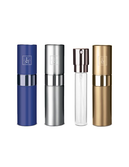 Atomizor Pentru Parfum