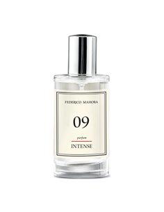 INTENSE 09