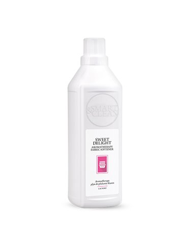 Balsam SWEET DELIGHT aromaterapie pentru rufe