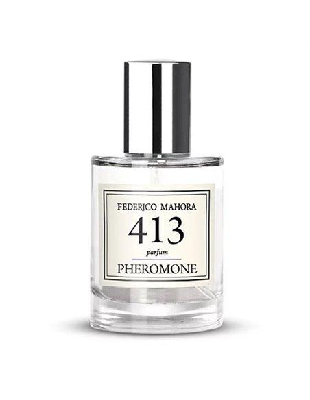 Pheromone 413