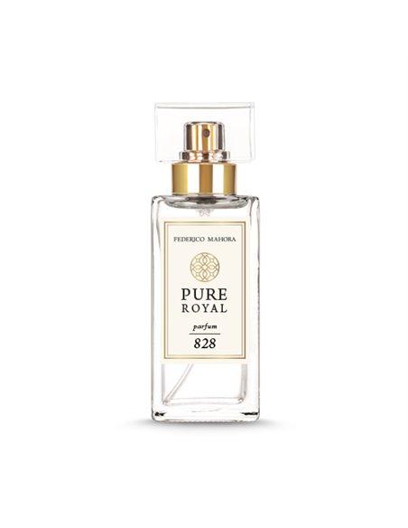 Pure Royal 828