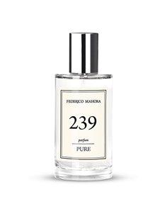 Pure 239