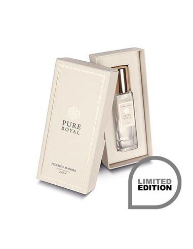 Pure Royal 809 - 15 ml