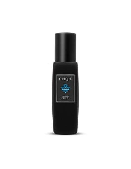 Ambergris - Parfum Utique