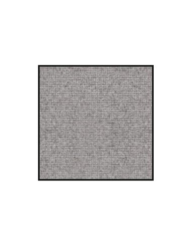 Fard de ochi cu efect de stralucire-metalizat MOONDUST