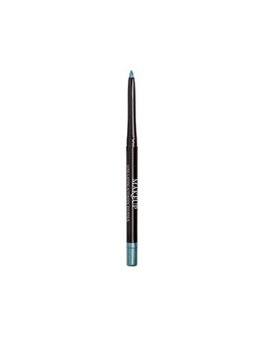 Creion automat de ochi de lunga durata METALLIC TEAL