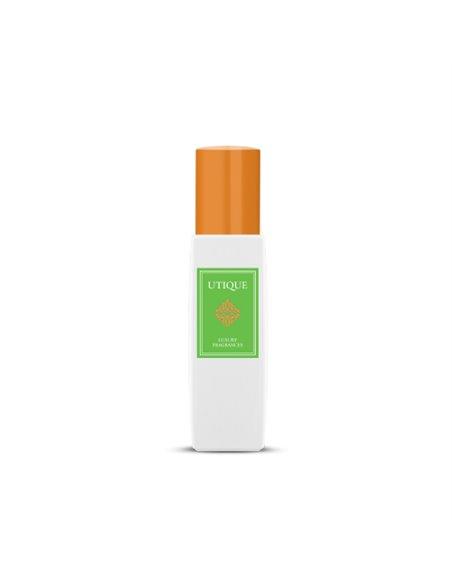Bubble - Parfum Utique