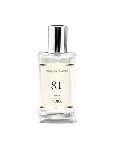 Pure 81