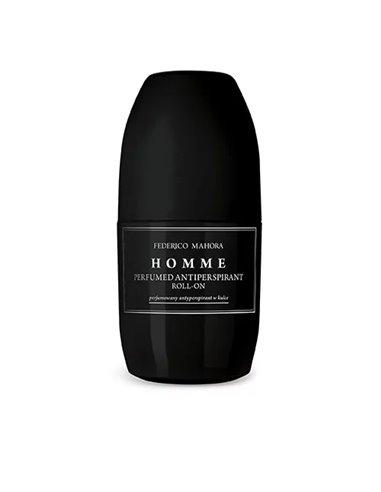 473 Antiperspirant Roll-On Parfumat