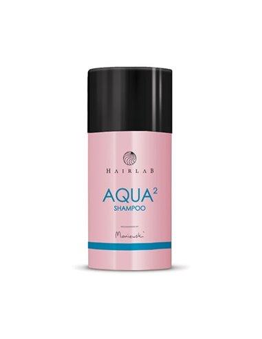 Șampon Pentru Păr Uscat
