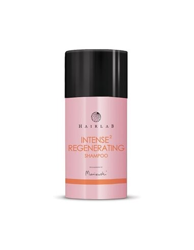 Șampon Intens Regenerant Pentru Păr