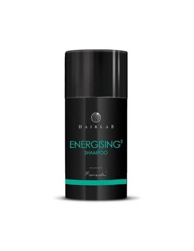 Șampon Fortifiant Pentru Păr