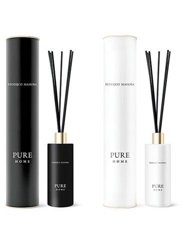 PURE ROYAL 809 Betisoare parfumate RITUAL HOME-dama