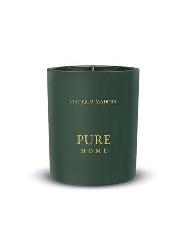 PURE ROYAL 900 Lumânare parfumata HOME RITUAL-unisex