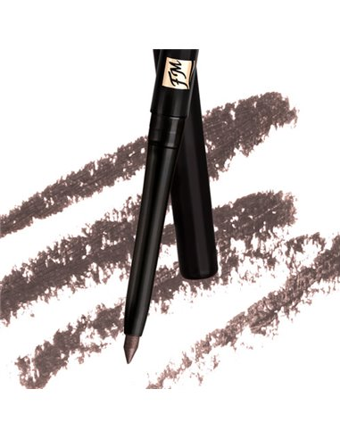 Creion Automatic Pentru Sprâncene - AUBURN