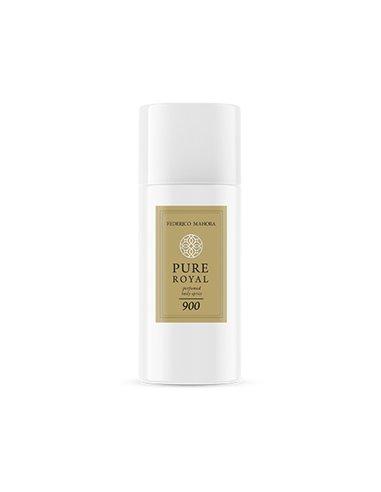 900 Spray de corp parfumat